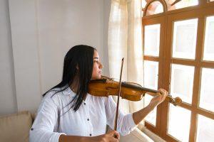 continuité pédagogique dans l'enseignement de la musique
