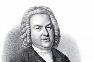 10 œuvres incontournables de Bach à retrouver sur NomadPlay