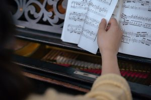 Apprendre la musique classique, un monde accessible à tous
