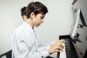 professeurs : nos conseils pour organiser son cours de musique
