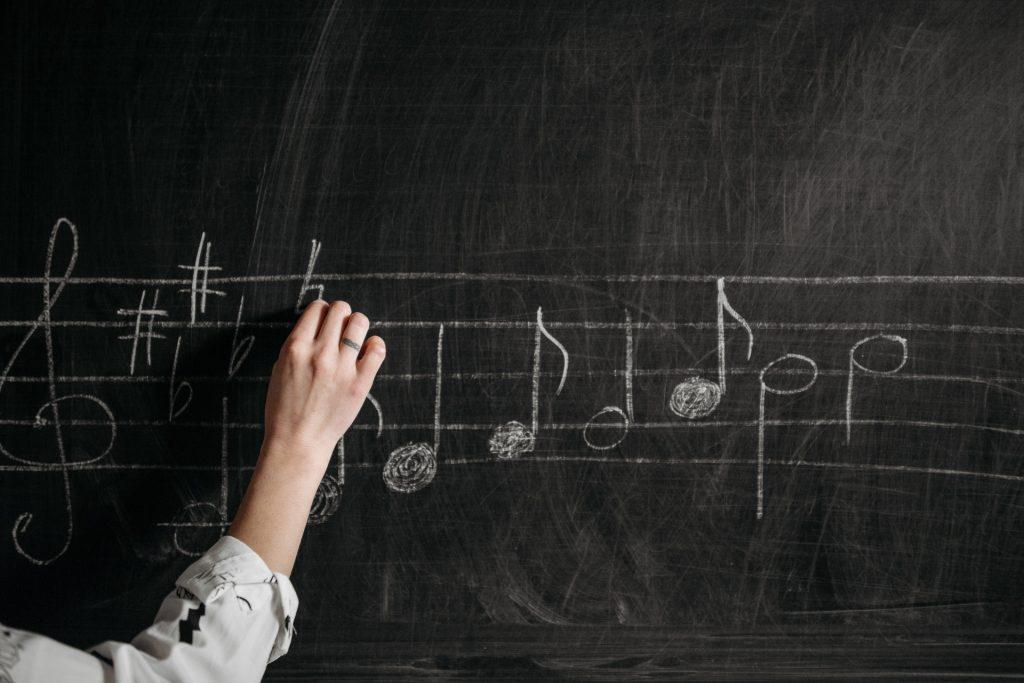 musique classique connue